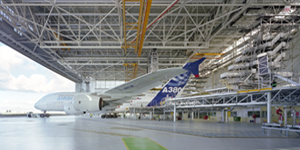A380_min