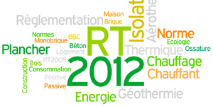 MinRT2012