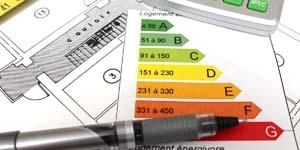 diagnostic_dpe