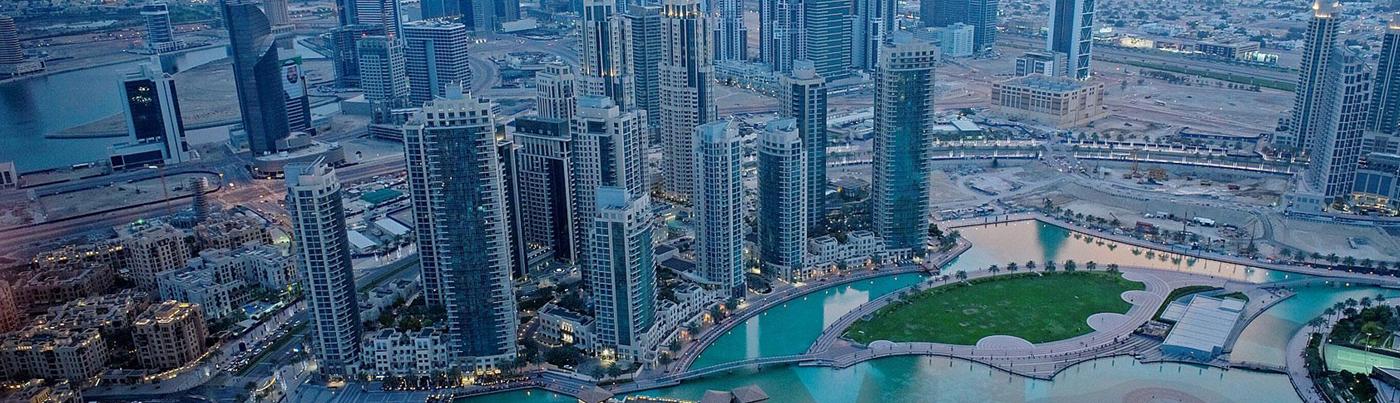 Qualiconsult International s'implante aux Emirats Arabes Unis