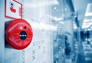 securite-incendie-thumbnail