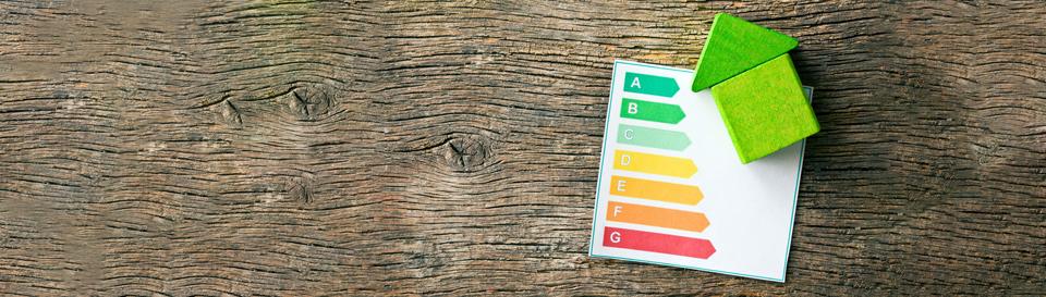Economies d'énergie : le Groupe Qualiconsult vous accompagne dans la sécurisation de vos certificats