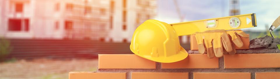 Santé et Sécurité au travail : à quoi sont exposés vos salariés ?