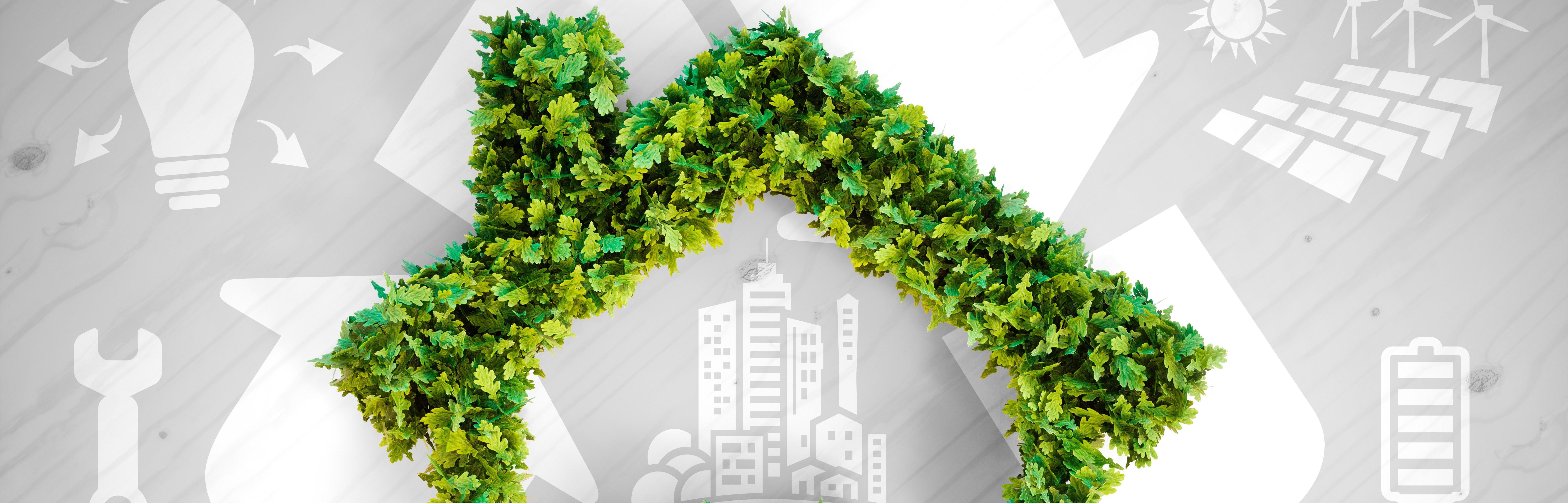 Qualiconsult, tierce partie indépendante pour la qualité environnementale de vos constructions