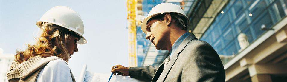 Contrôle technique des constructions