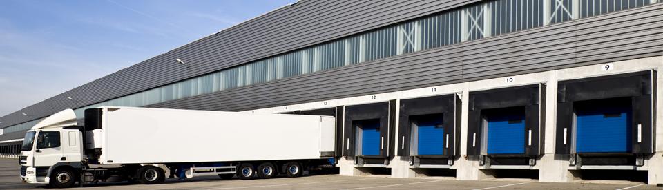 Transport logistique IMAGINER