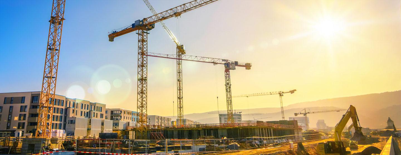 construction & urbanisme