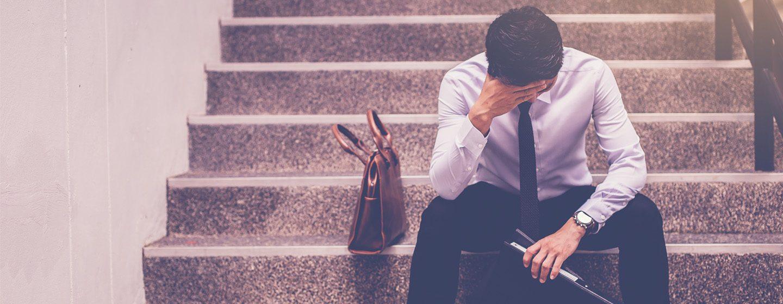 évaluation risques psychosociaux