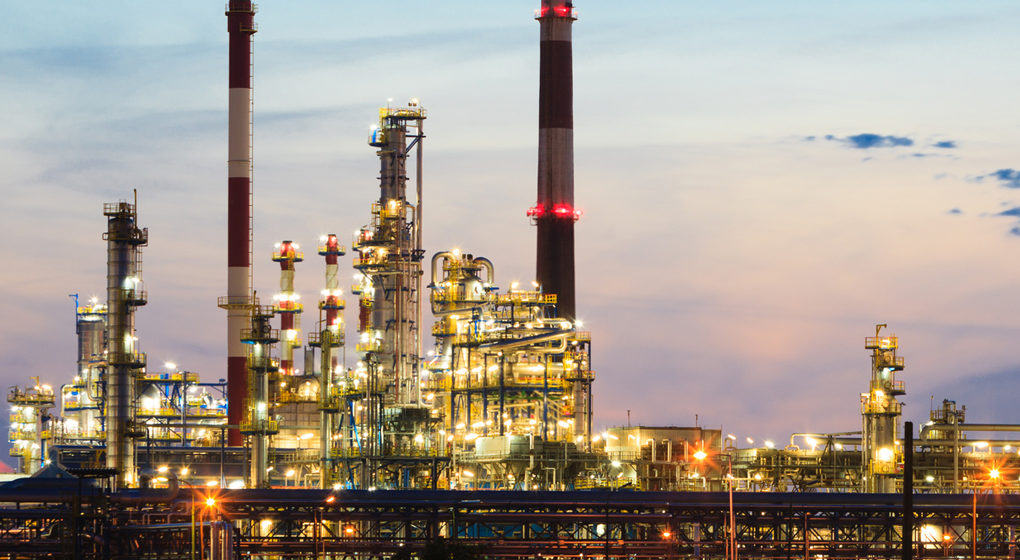 installations classées pour la protection de l'environnement