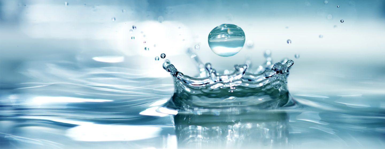 prélèvement eau