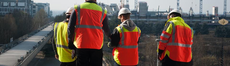 Obligation d'informations – Travailleurs détachés