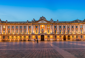 mairie-toulouse-thumbnail