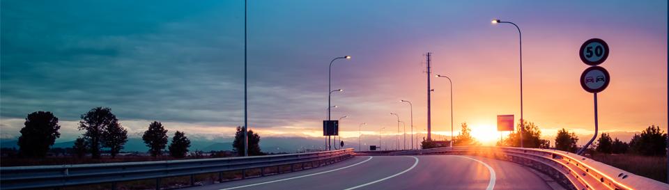 Quelles innovations pour l'éclairage public ?