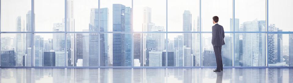 """Témoignage client QualiEstate : """"Créer des synergies et augmenter l'efficacité des actions locales"""""""