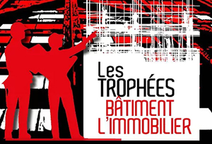 thumbnail-trophees-immobiliers