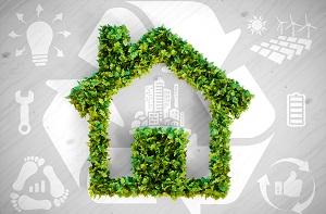 qualité environnementale de vos constructions