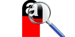 Aller à Formation Amiante SS4   Vérification obligation réglementaire   Groupe Qualiconsult