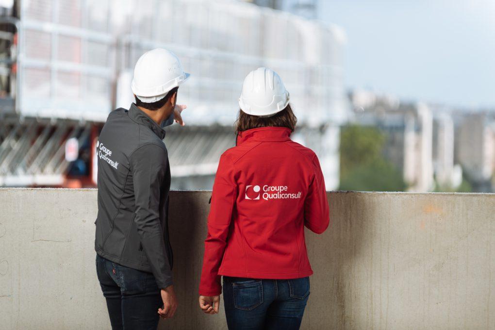 controle_construction_CSPS_Groupe_Qualiconsult