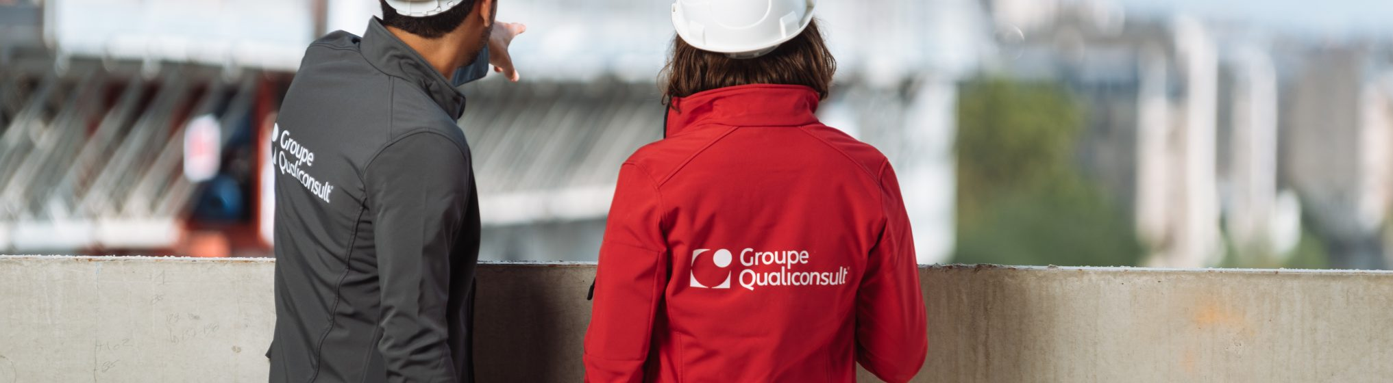 controle_construction_CSPS_Groupe_Qualiconsult