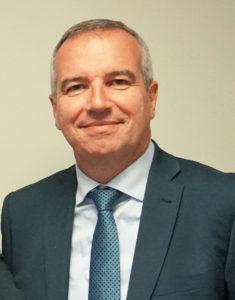 Alexandre Eozenou, Président de Qualiconsult