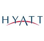 Logo Hyatt