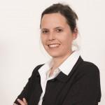 Karine Miquel, Directrice Marketing
