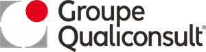 logo Groupe Qualiconsult