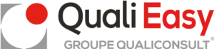 logo_Quali_Easy