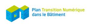 Plan transition numérique dans le bâtiment