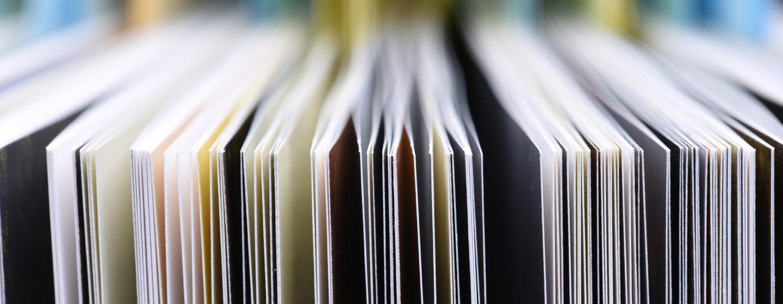 Espace publications